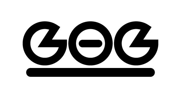 ficticious-logo-designs.jpg
