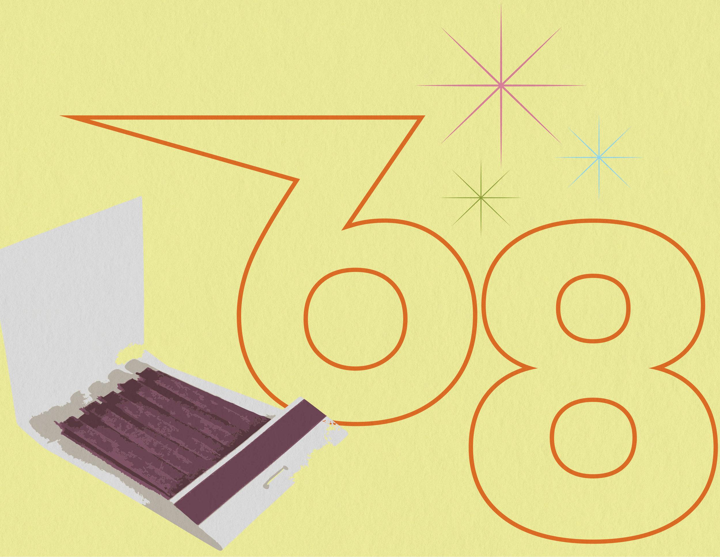 68 starburst final.jpg