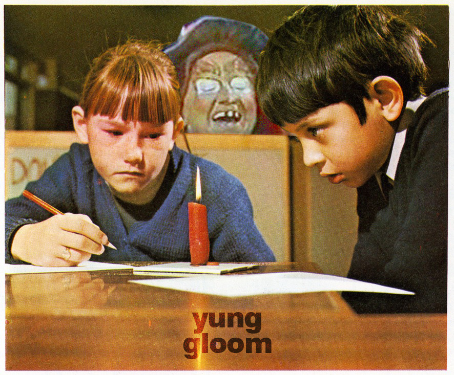 yung gloom candle kids.jpg