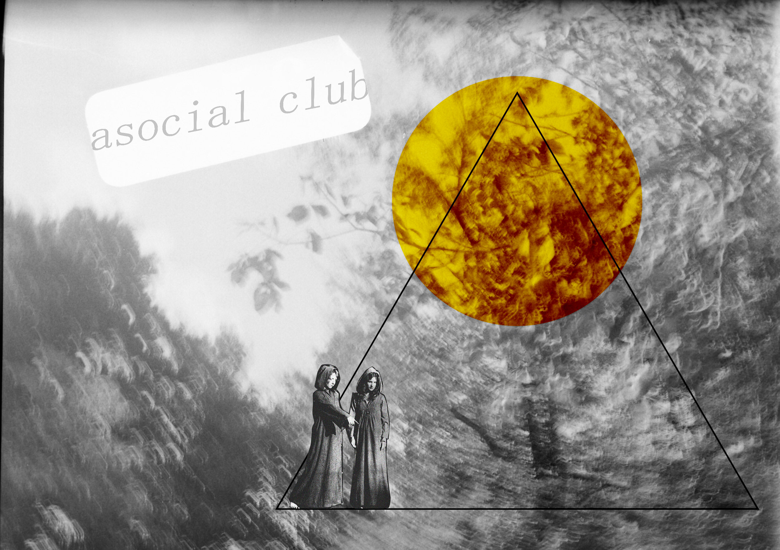 asocial club.jpg