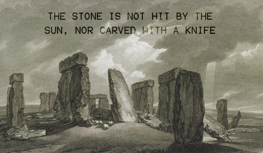 the sun stonehenge.jpg