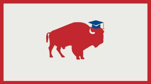 Better Wyoming Logo