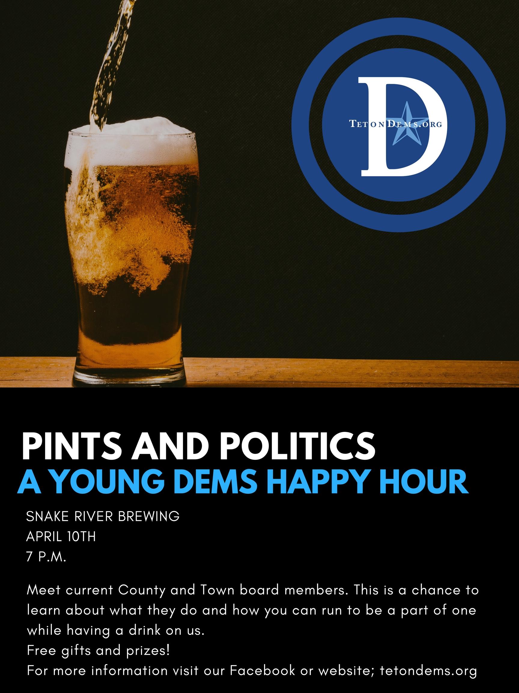 April Pints and Politics.jpg