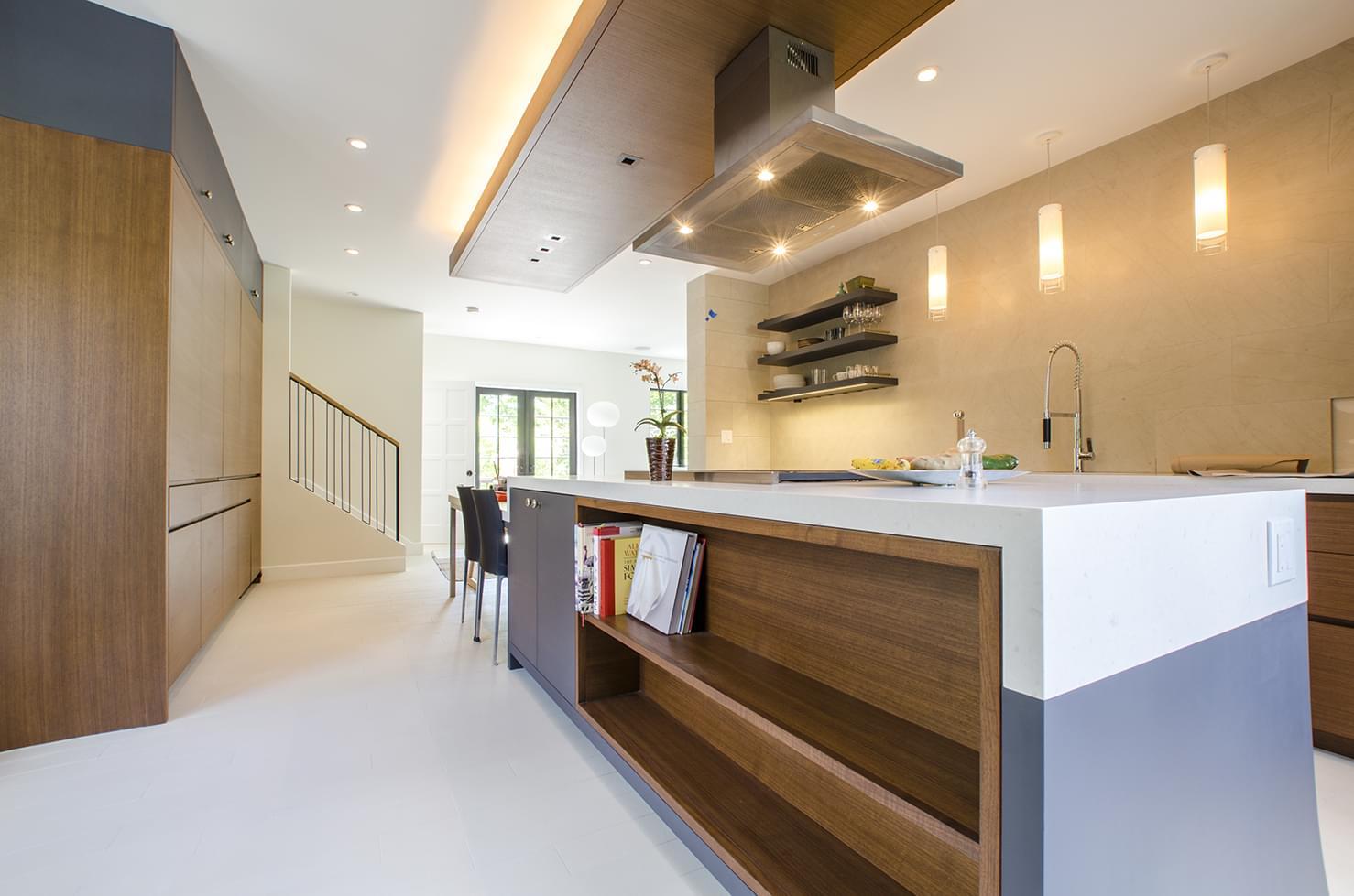 38 Clements Kitchen.jpg