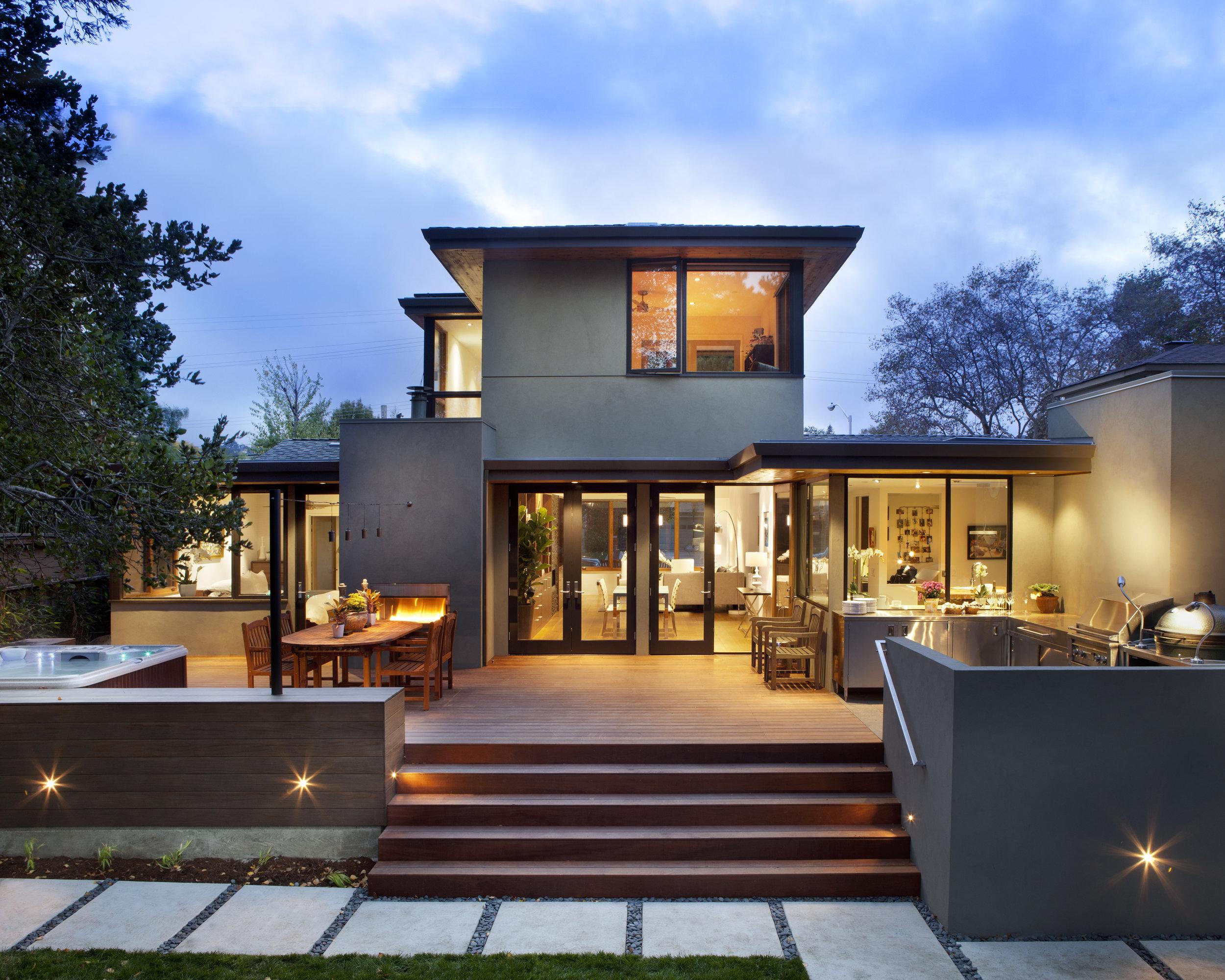 San Mateo Residence_03.jpg