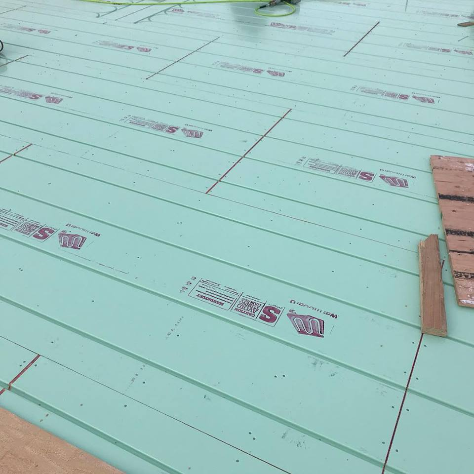 Warmboard_closeup.jpg