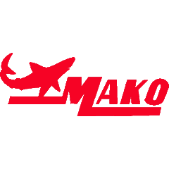 mako transparent small red.png