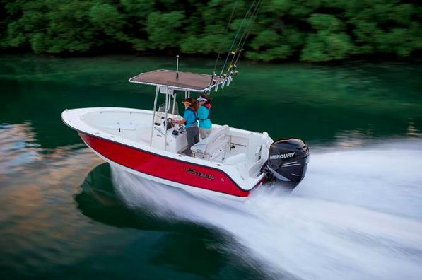 2016 Mako 204 CC Offshore.png