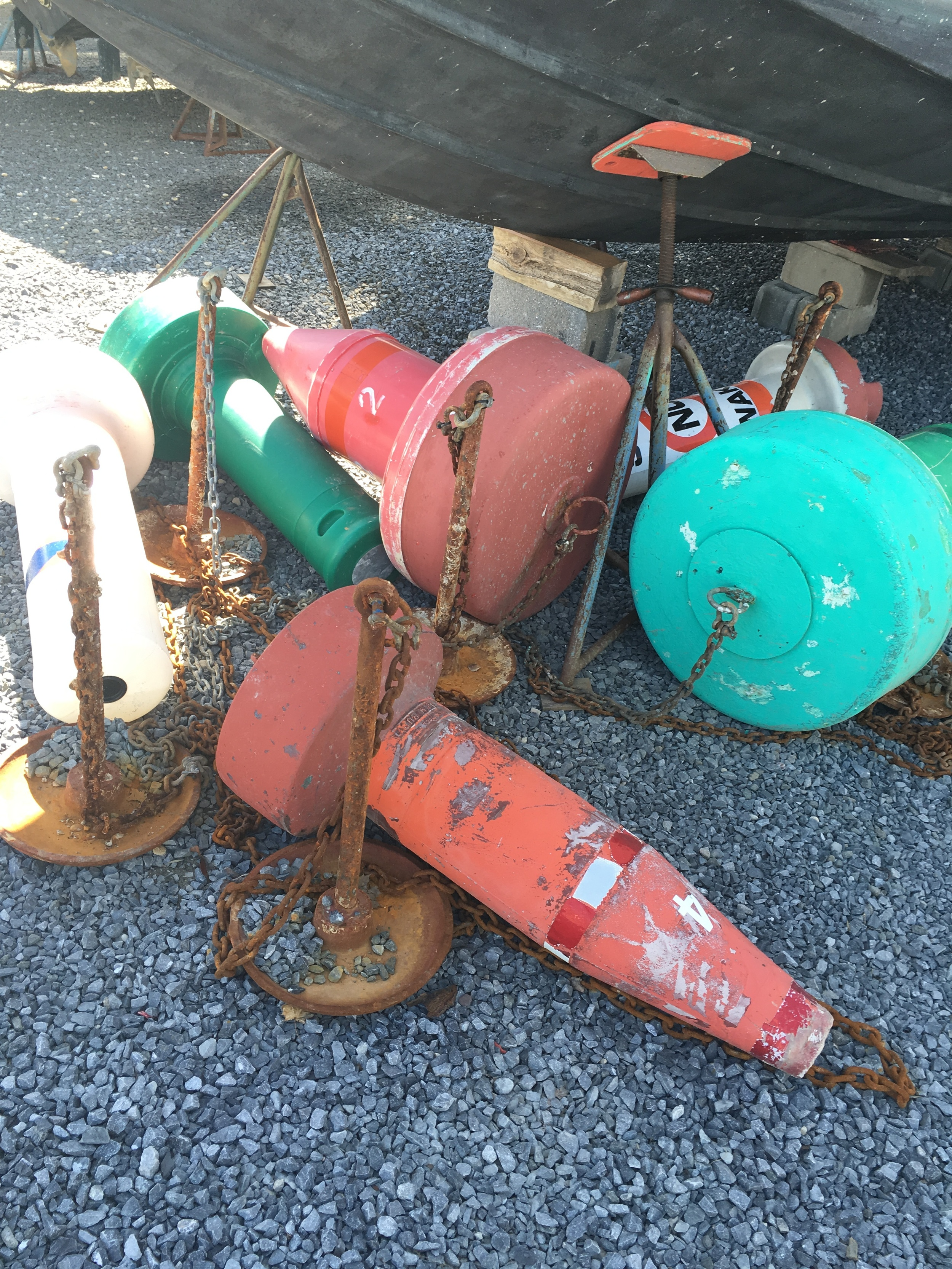 buoys.JPG