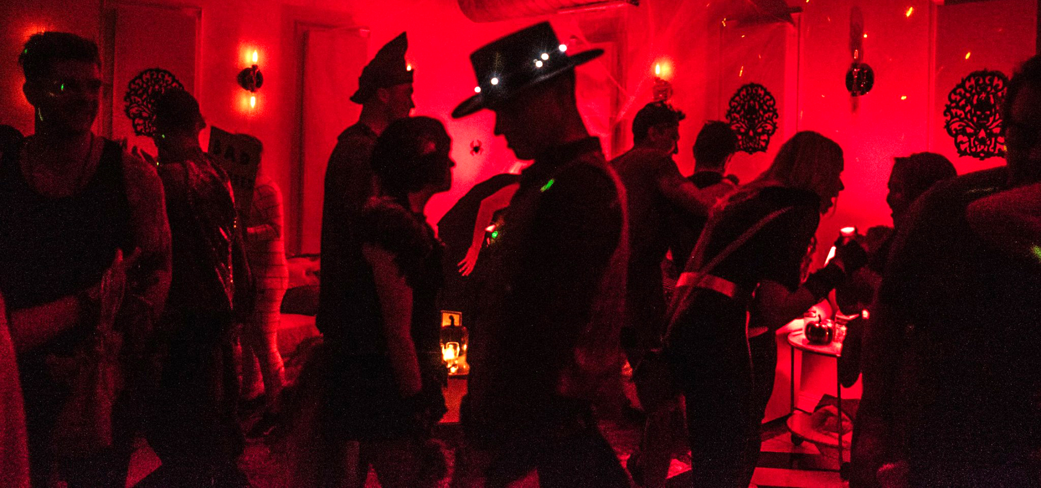 Halloween 11.jpg