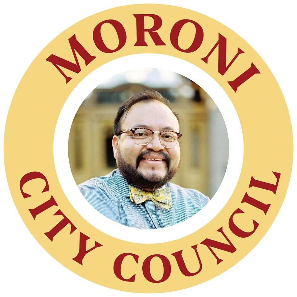 Moroni Benally_SLC Council.jpg