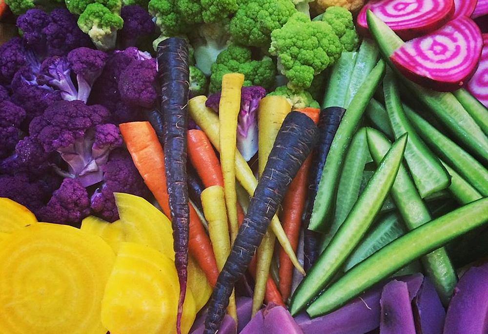 veggies-hor.jpg