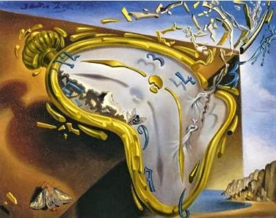 salvador-dali-clock.jpg