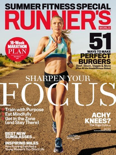 https---www.discountmags.com-shopimages-products-normal-extra-i-5788-runner-s-world-Cover-2017-July-1-Issue.jpg