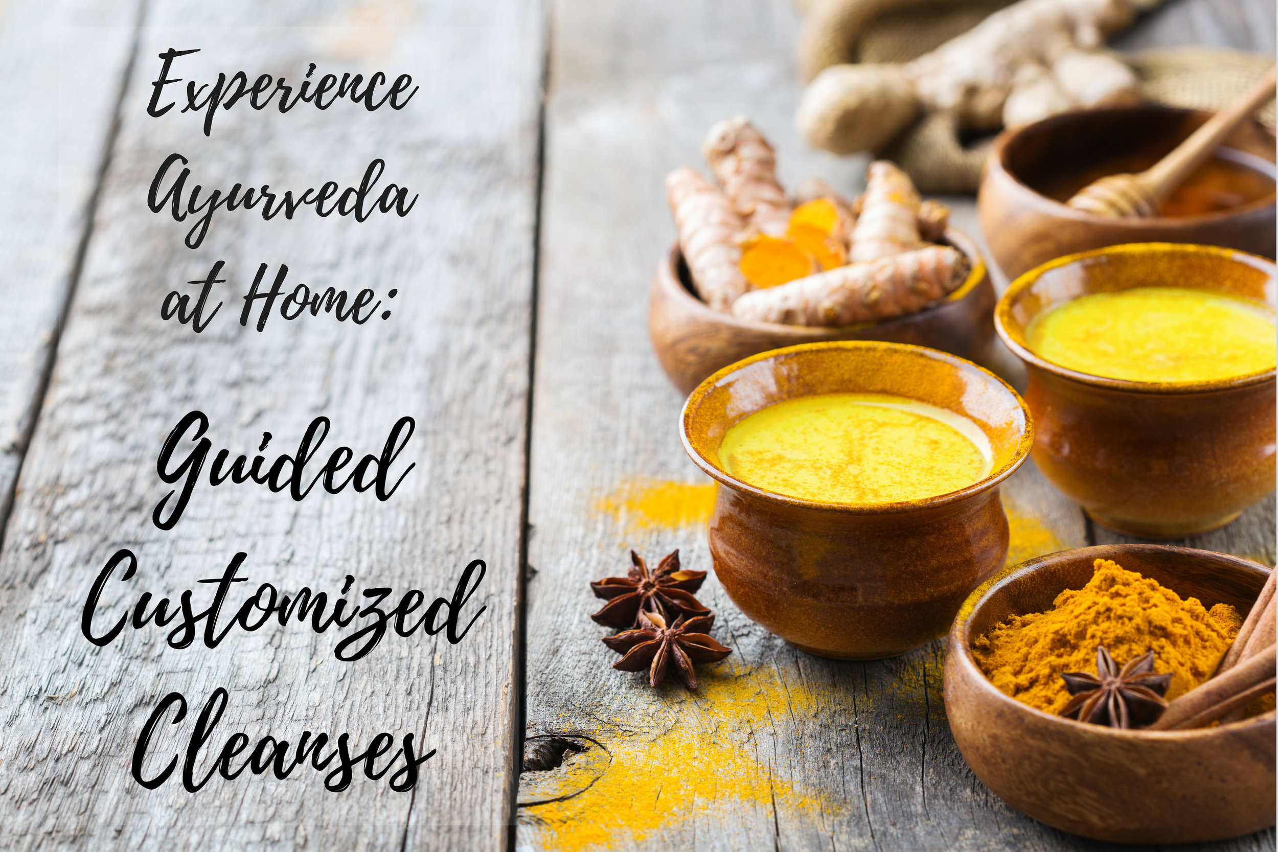Ayurveda-Home-Cleanse.jpg