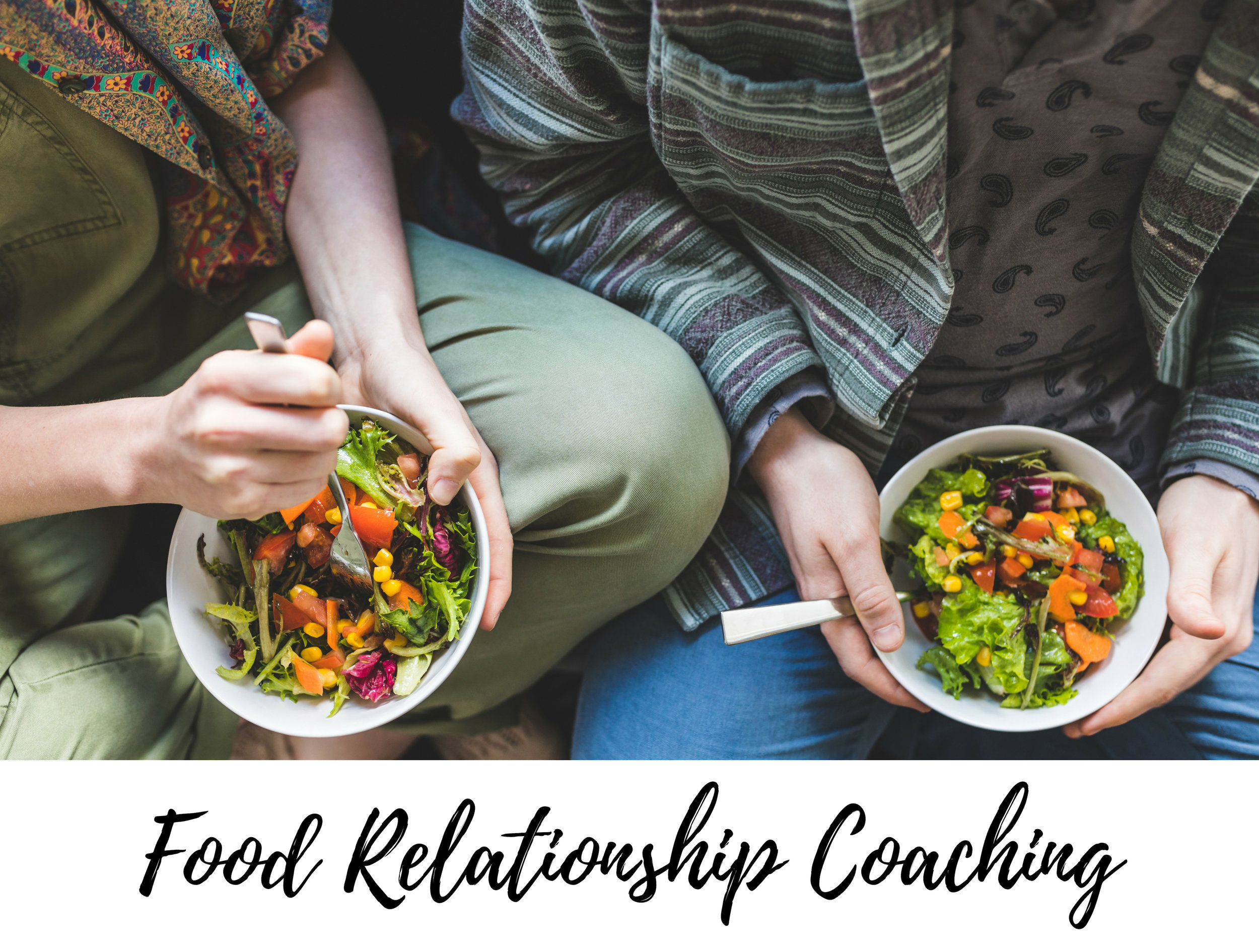 Food_Relationship_Coaching.jpg