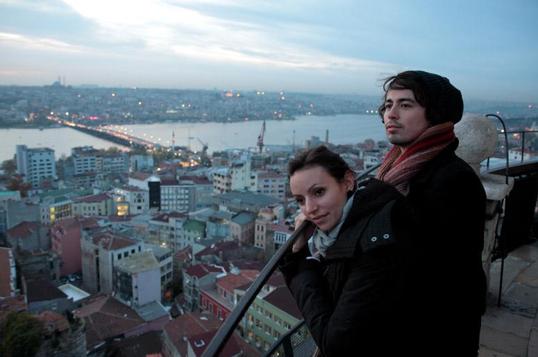 1.-Istanbul.jpg