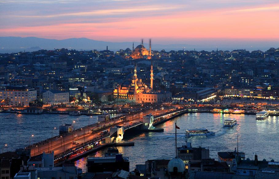 27.-Istanbul.jpg