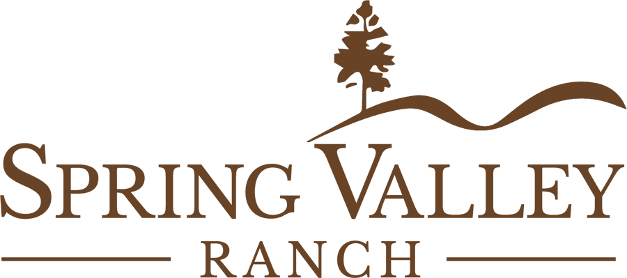 spring valley anch.png