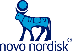 novo nordisk official.jpg