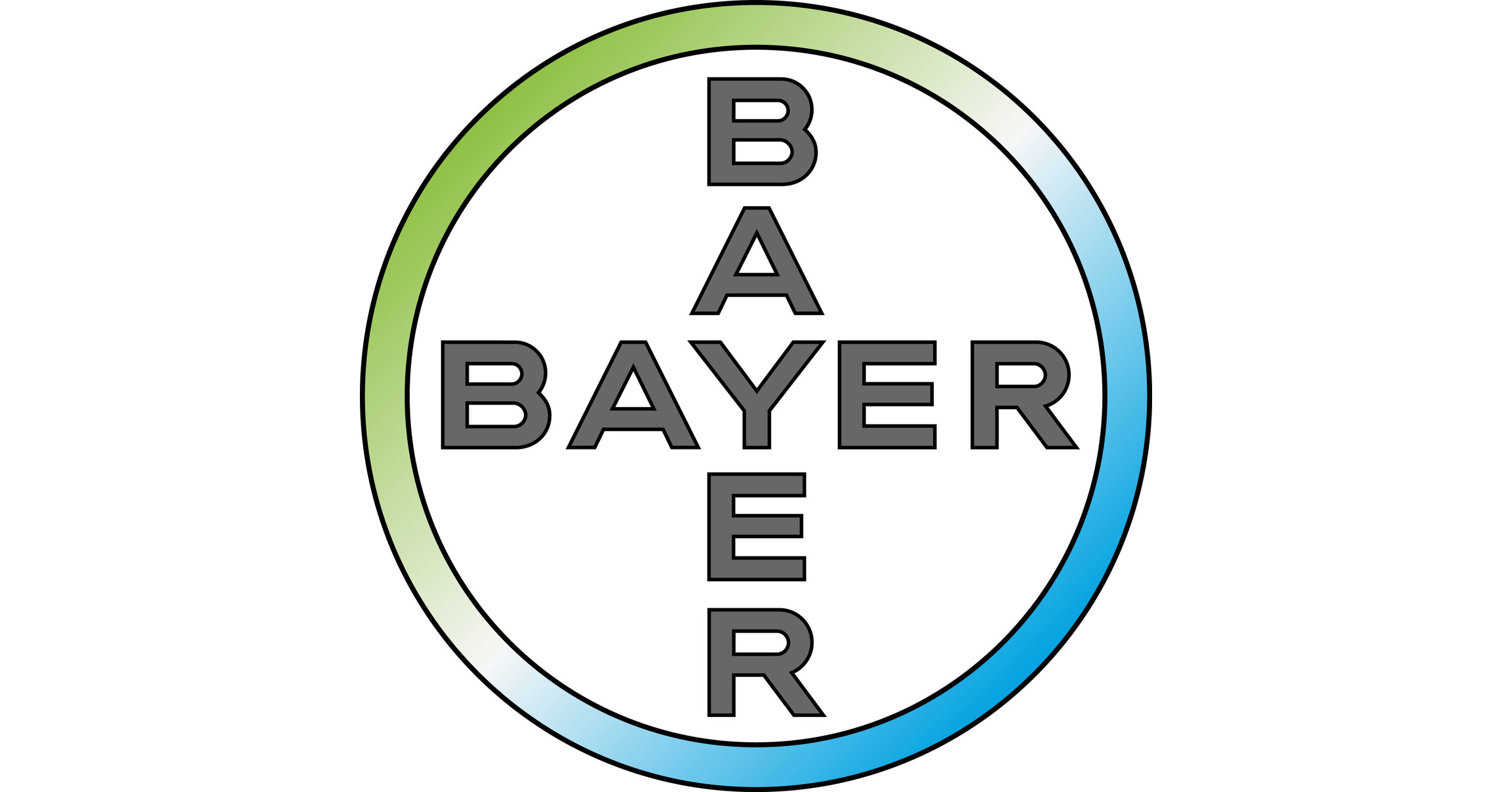 Thanks to our sponsor: Bayer