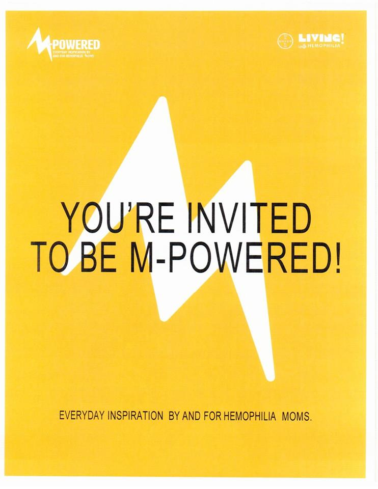 mpowered_invite.jpg