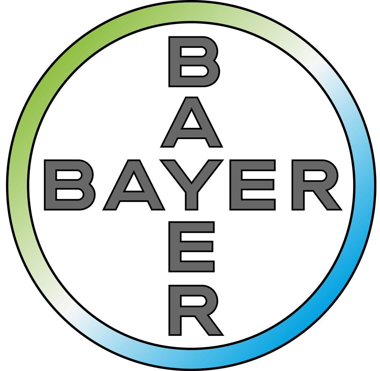 Bayer_Corporation_LOGO.jpg