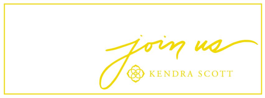 Click to view Kendra Scott website.