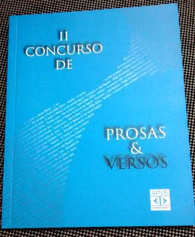 livro_APVE.jpg