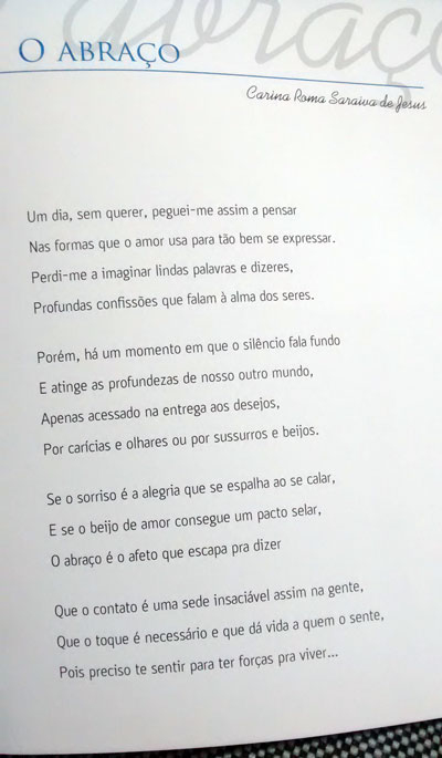 livro_APVE2.jpg