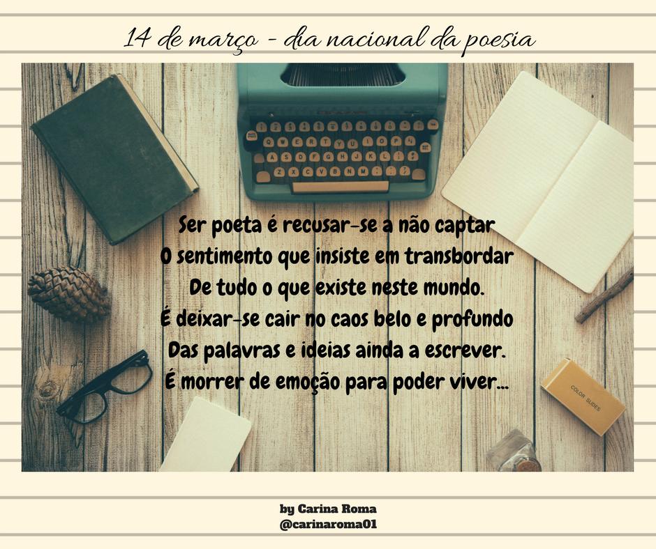 14 março - dia nacional da poesia.png