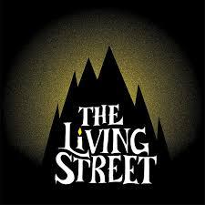 https://thelivingstreet.bandcamp.com/album/the-living-street