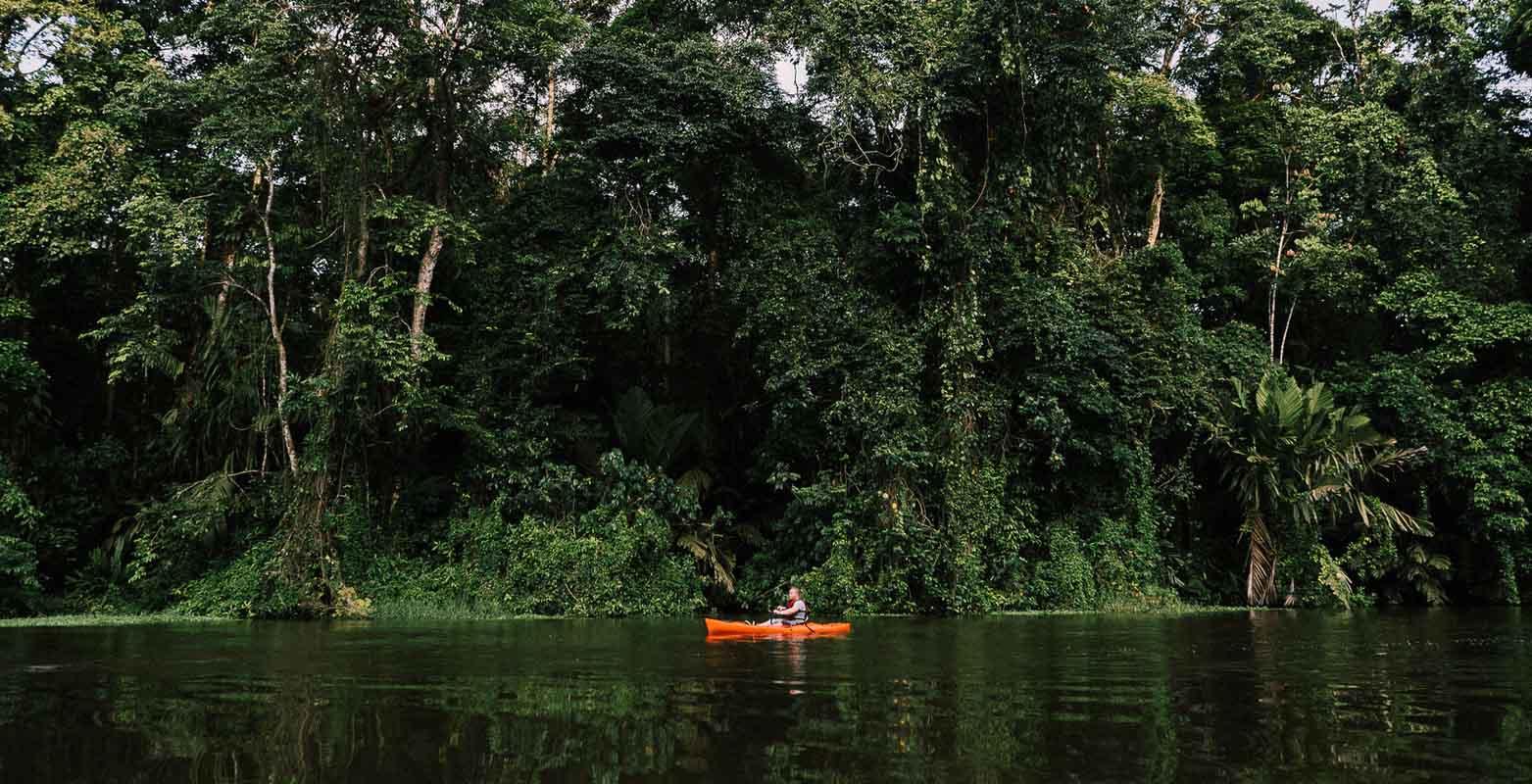 mawamba_lodge-_0003_kayak1.jpg