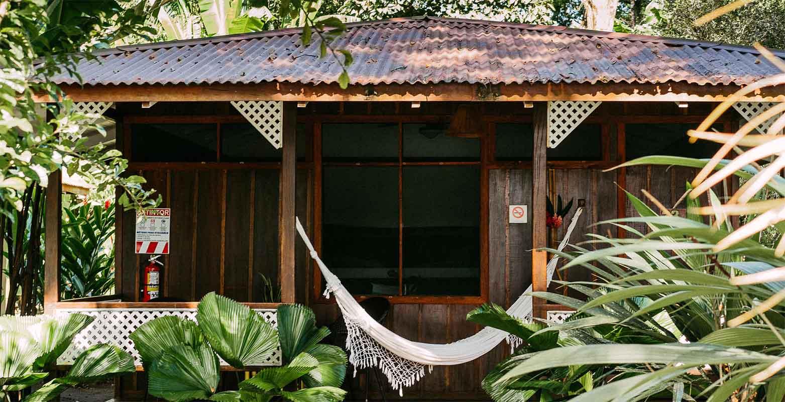 mawamba_lodge-_0018_instalaciones4.jpg