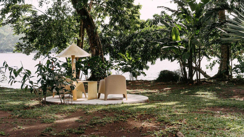 Mawamba Lodge - Facilidades.jpg