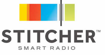 stitcher-logo-wide.png