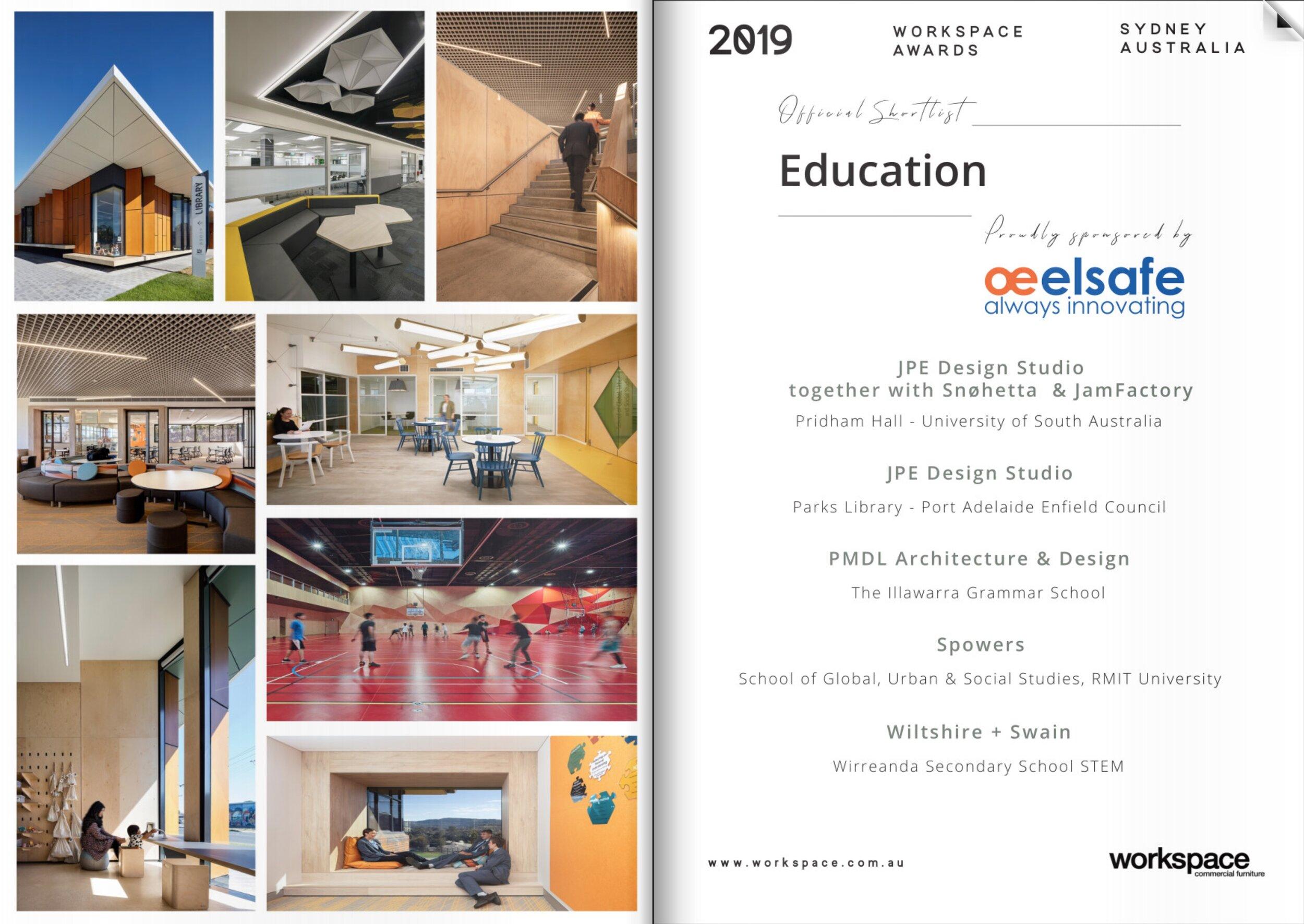 Workspace Awards 2019 Education Shortlist.jpg