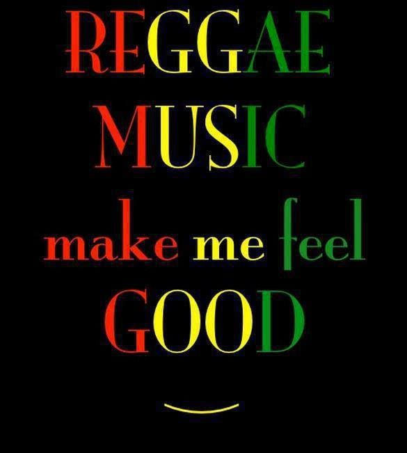 Two Peace set to take the W2565 Stage for a great night of relaxing REGGAE music