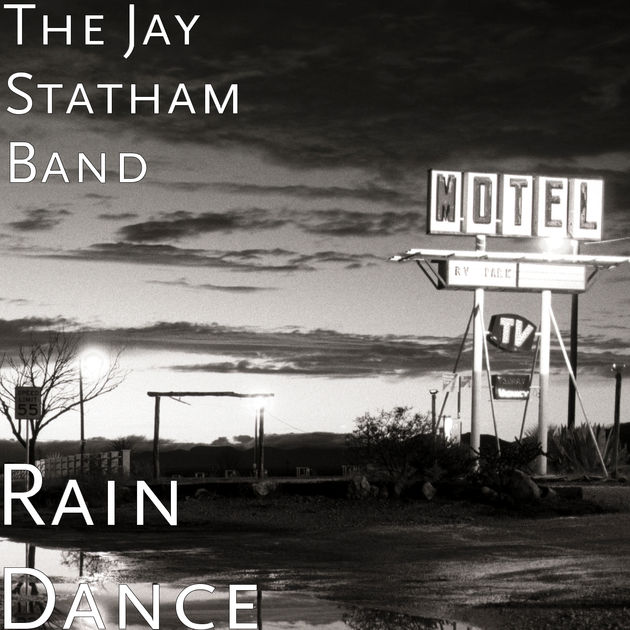 RED DIRT TEXAS MUSIC TO LIGHT UP THE Jim Beam Big Stage at the Warehouse!