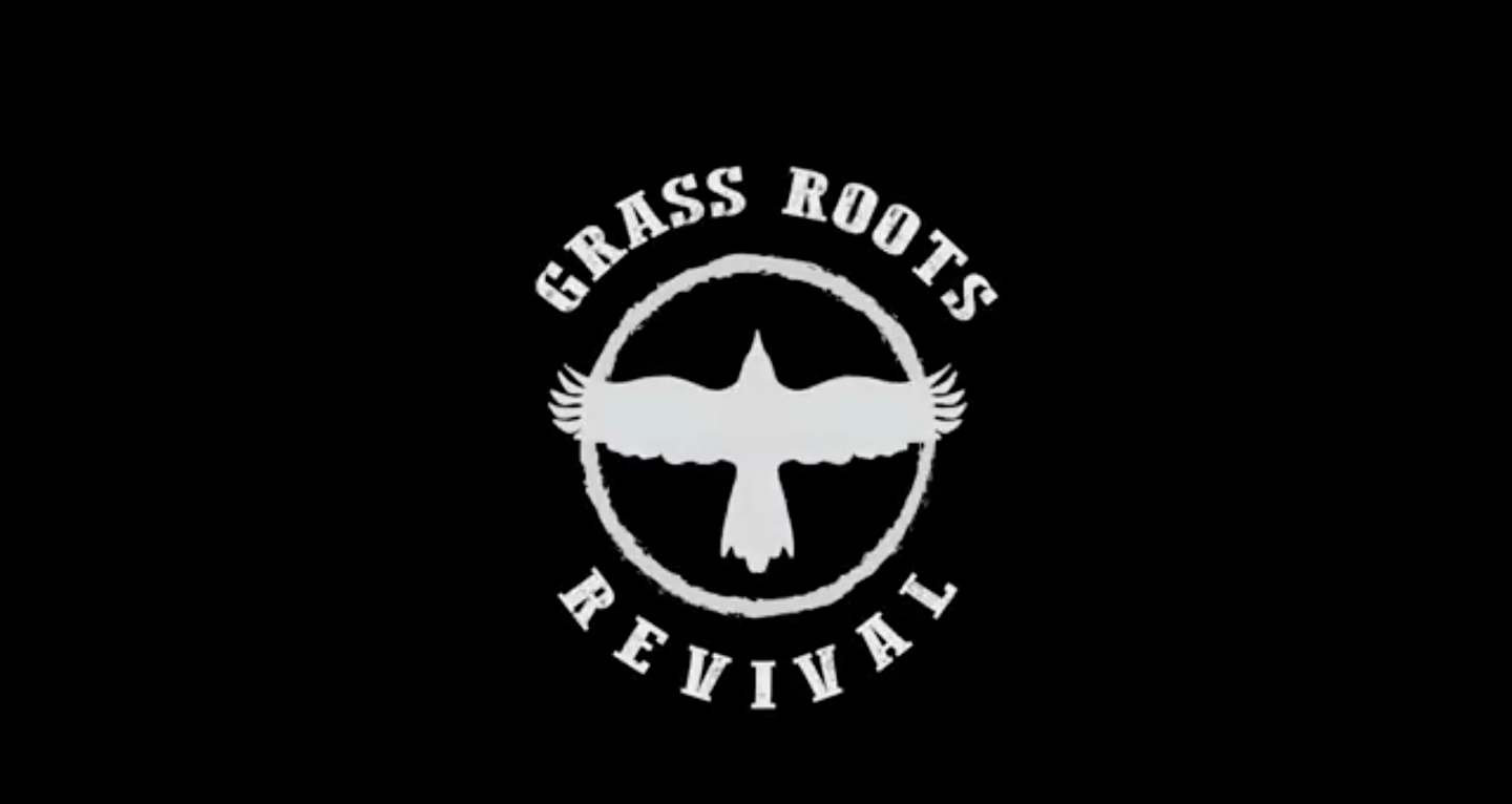Grass Roots Revival set for a Saturday Night Live at the Warehouse!
