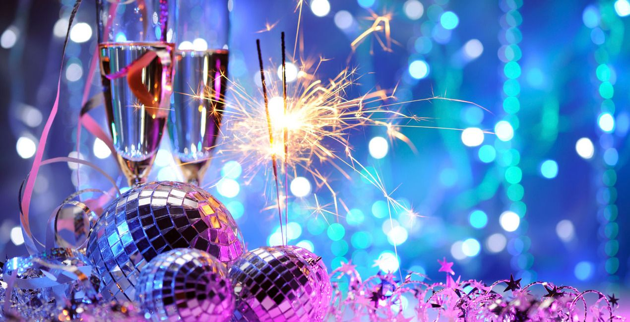DUELING PIANOS SET TO RING IN THE NEW YEAR ONLY AT THE WAREHOUSE!
