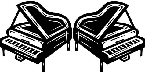 Dueling-Piano_main.jpg