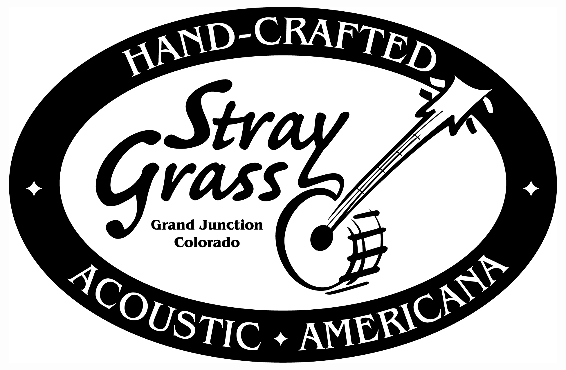 Stray Grass set to hit the Jim Beam Big Stage again Saturday Jan. 20th for a great night of live music!