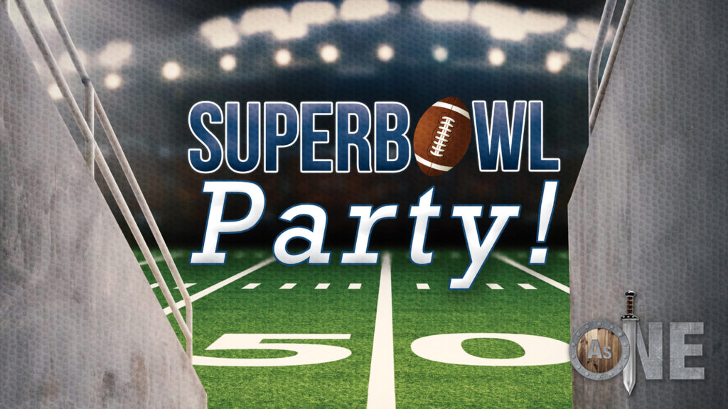 """Your place to watch """"THE GAME"""" Great Food & Drink Specials all day long! FREE Square game with great giveaways from High Country Bevg!  Reserve your spot today!"""