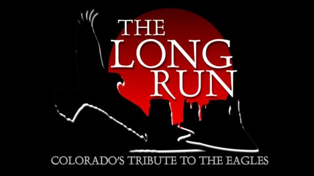 We can't wait to have THE LONG RUN hit the Jim Beam Big Stage for a great night live music!