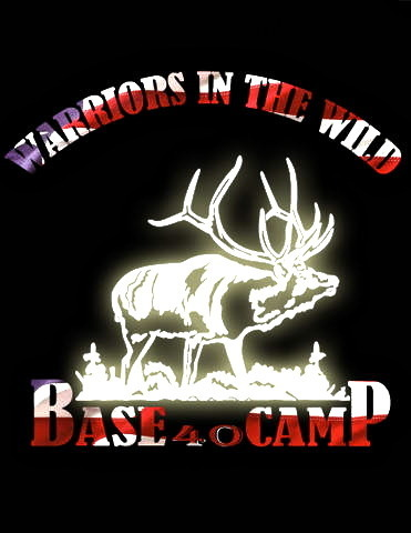 Base Camp 40 Kick Off Party at the Warehouse! Featuring The French Toast Mafia from Reno. NV with Special Guest Morgan Crouse