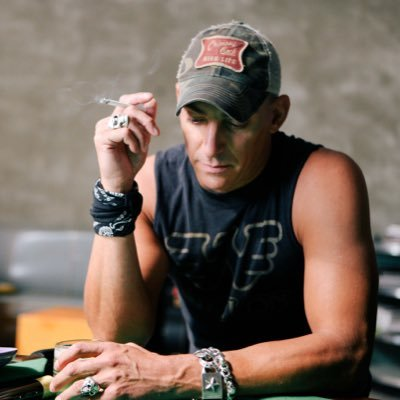 """GJ get ready for some good ol fashion """"Country with an Attitude"""" when Trent Tomlinson and the boys hit the Jim Beam Stage!"""