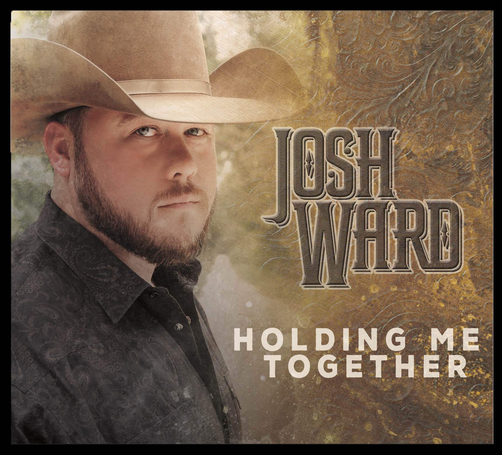 GJ get ready for some good ol fashion Red Dirt with Josh Ward and the gang comin all the way from TX!
