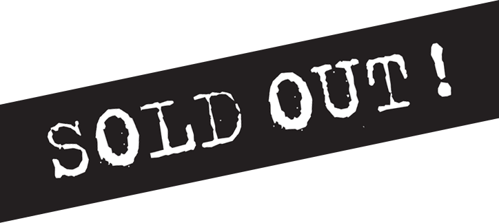 Russell Dickerson show is SOLD OUT! Thank you for your support of live music and we hope to see you Saturday night!