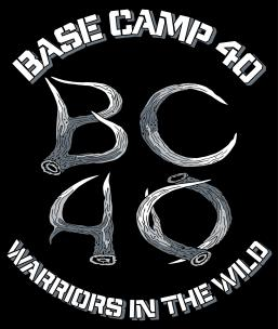 BC40_WARRIORS_IN_THE_WILD_WOMENS_TANKS_2016-2.jpg
